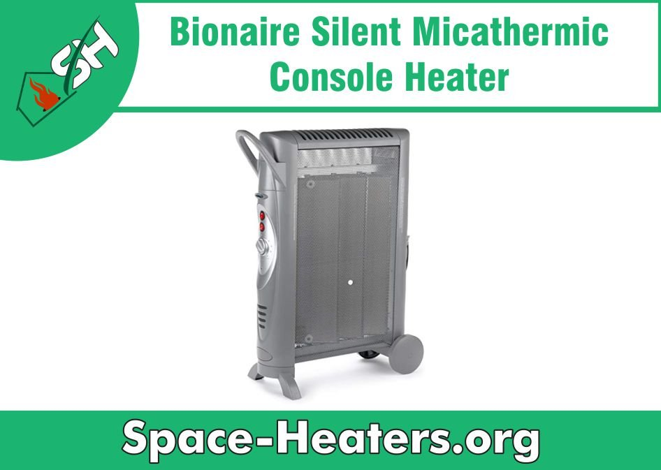 plug in heater for room