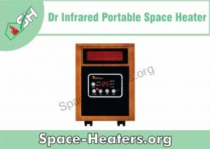 Affordable Dr Infrared Space Heaters