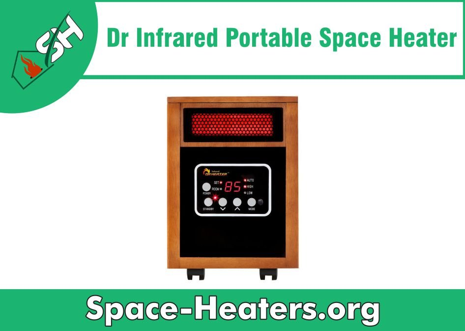 Cheap Dr Infrared Space Heater For Home