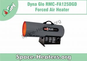 forced air heating heaters