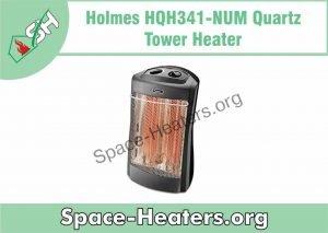 Best indoor Tower heater