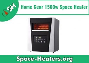 personal heater for Home