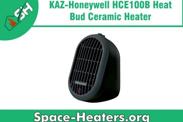 Kaz Honeywell Heat Bud Reviews