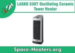 Best Heater For Office Use