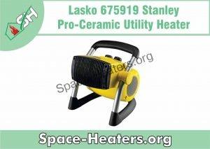 Best blower heater