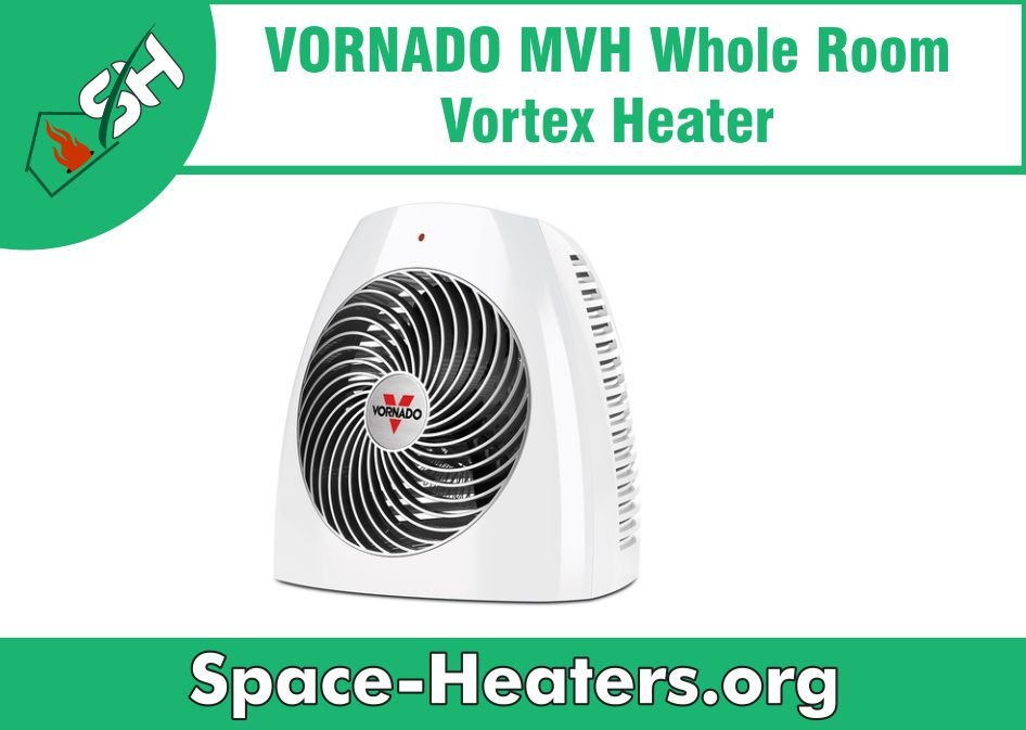 Space Heater For Single Room