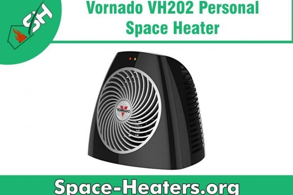 portable room heater For personal use