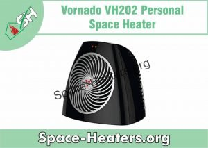 best electric room space heater