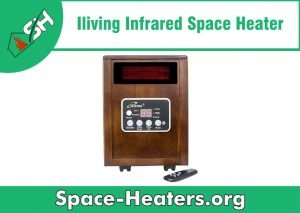 Heater For Whole Room Reviews