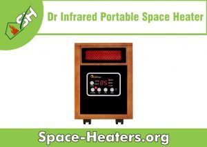 Cheap Dr infrared Heaters