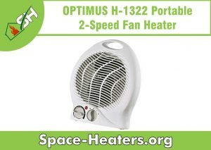 cheap space heaters