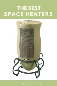 Space Heaters Reviews in 2018