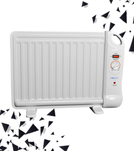 best heater for home and office
