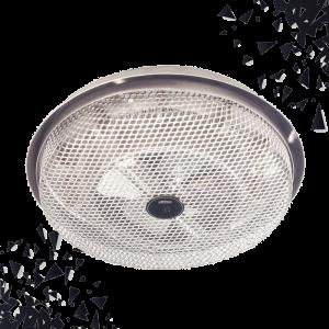 Best Ceiling Bathroom Heater