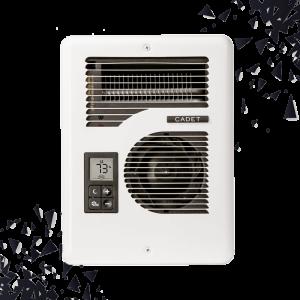 Best Energy Efficient Wall Heater