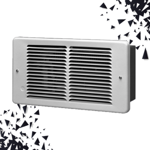 Best Heater For Large Room Area