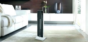 Energy Efficient Heaters For Large Room