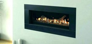 gas heater problems solutions