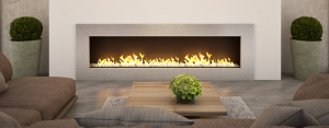 Best Electric Fireplaces Reviews